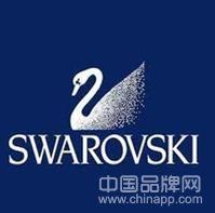 Swarovski/施华洛世奇