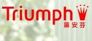 Ttiumph/黛安芬