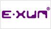 Exun/衣讯
