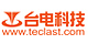 Teclast/台电