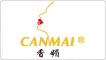 CANMAI/香媚