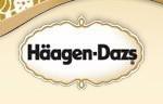 Haagendazs/哈根达斯